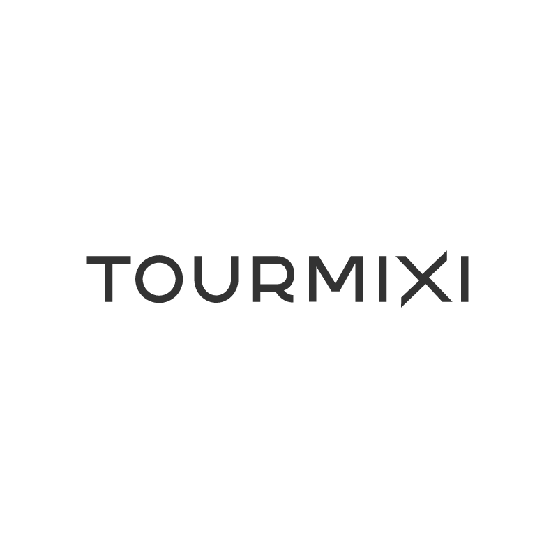 Tourmix logo