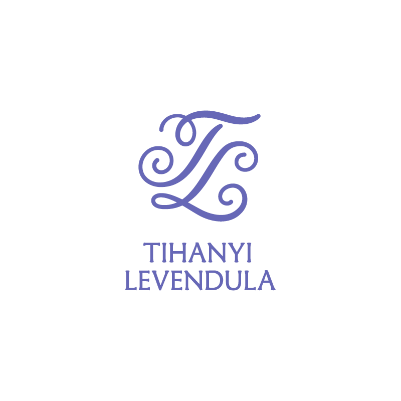 Lavender products logo